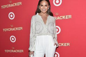 Chrissy Teigen Target Collection: Everything We Know About Her New Kitchenware Line