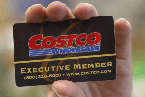 Genius Ways to Shop at Costco Without a Membership