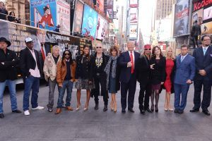 How Real Was Donald Trump's 'Celebrity Apprentice'? Former Candidates Reveal the Show's Secrets