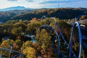 Love Disney but Can't Afford It? Try These Cheaper (and Maybe Closer) Amusement Parks Instead