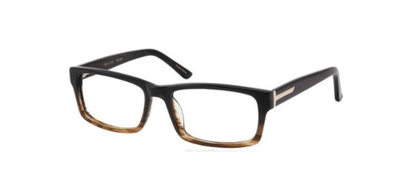 donald trump eyeglasses