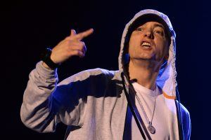 Eminem Net Worth and How He Makes His Money