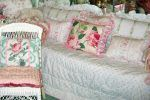 Hideous '80s Home Decorating Trends That Should Never Make a Comeback