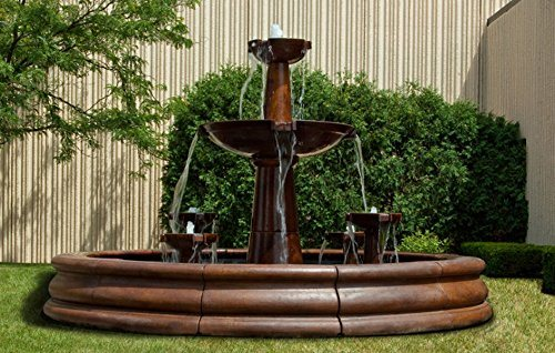 grande-lascala-fountain
