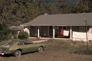 'Stranger Things': 10 Great Cars You'll See on the Hit Netflix Show