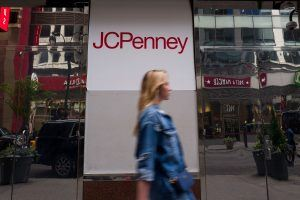 Iconic Department Stores That Are Going Under (And Who's Already Failed)