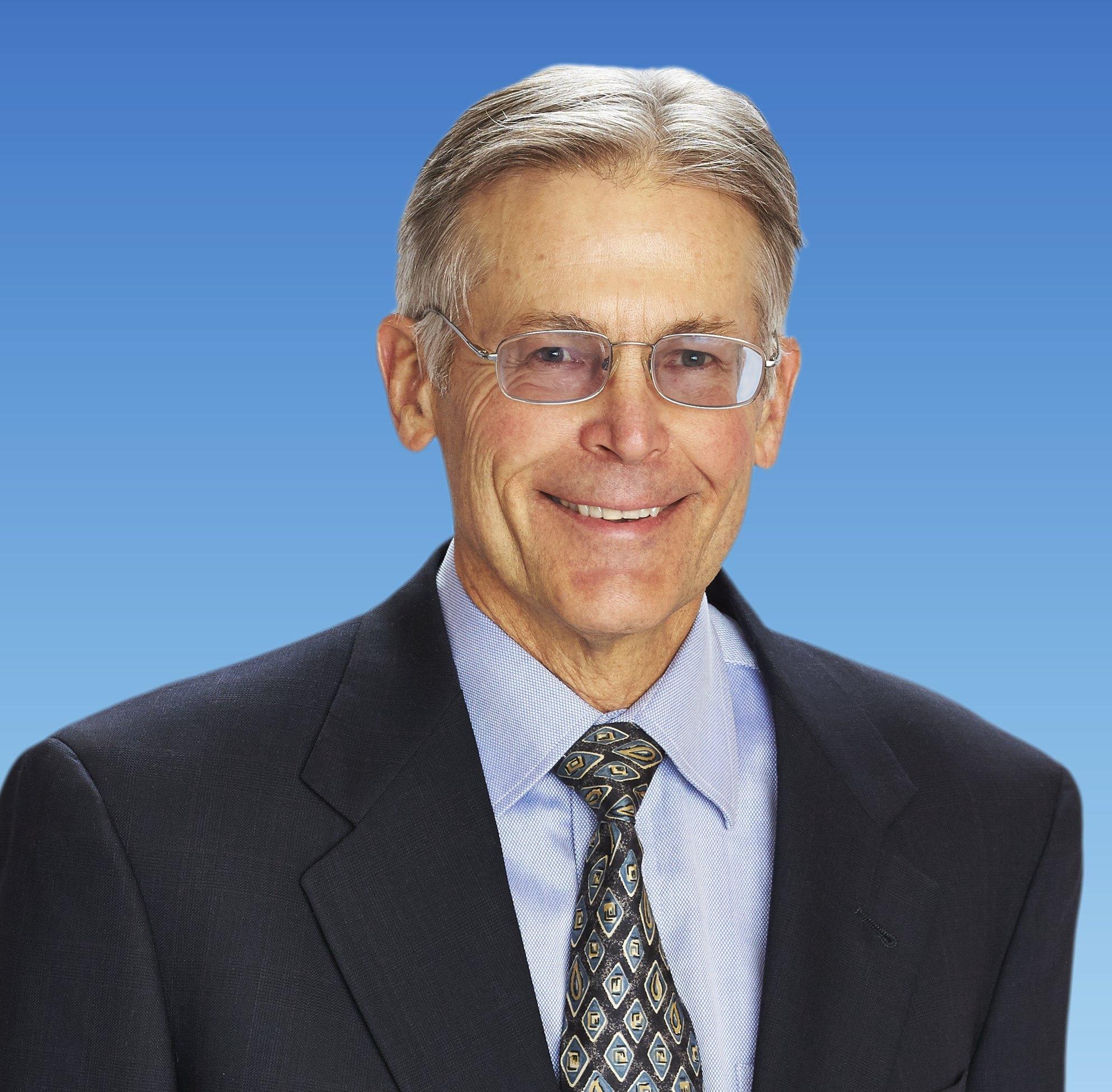Jim C. Walton