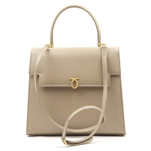 Juliet Handbag by Launer