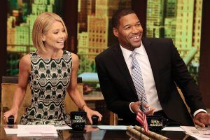 From Matt Lauer to Kelly and Michael: The Biggest TV Talk Show Controversies Ever
