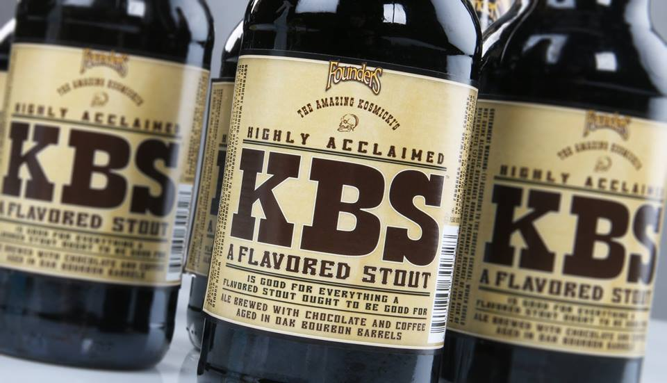 Michigan Craft Beer Apparel