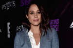 Meghan Markle: A Look at Her Inner Circle of Celebrity Best Friends