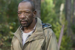 'The Walking Dead': Everything We Know About the 'Fear the Walking Dead' Crossover