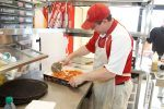 The 7 Worst Pizza Chains in America