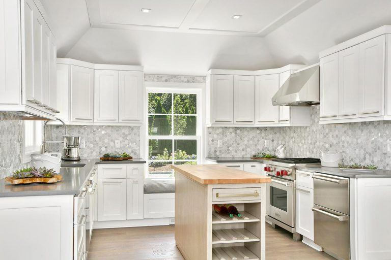 Rachael Ray's Kitchen