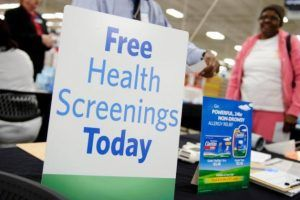 The Biggest Lie You've Ever Been Told About Preventative Care