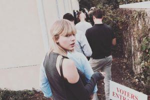 Taylor Swift's Most Affordable Outfits (and Where You Can Buy Them)