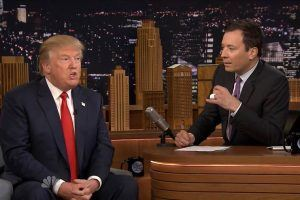 TV News Hosts Who Absolutely Hate Donald Trump