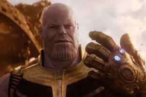 New 'Avengers 4' Photos May Have Revealed 1 Big Plot Twist