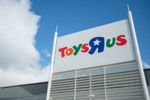The Death of Toys R Us May Devastate These Beloved Toy Brands