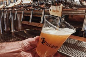 The World's Best Beers Are Found in These 10 States