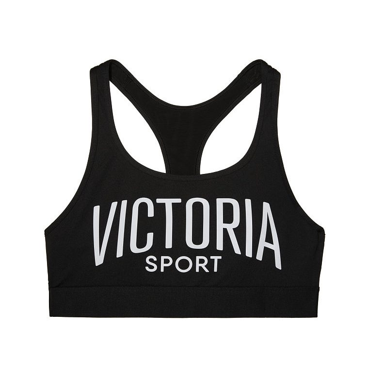 The Player by Victoria Sport