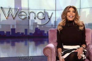 Why Wendy Williams Is Taking an Extended Break from Her Show