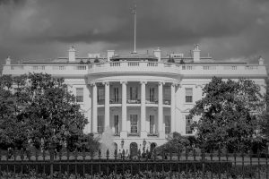 Is the White House Haunted? These Presidents All Think So