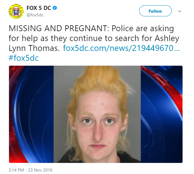 Ashley-Lynn-Thomas-Missing-DC