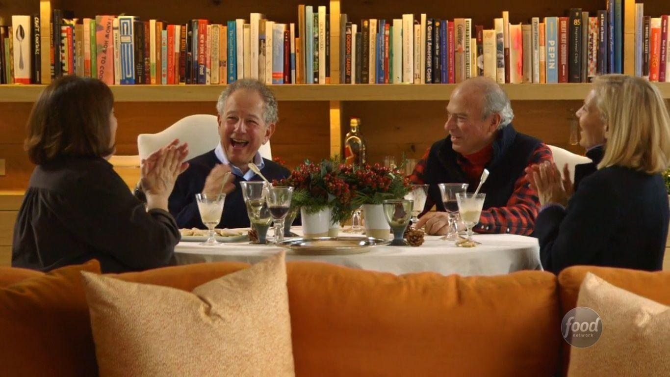Ina Garten Dinner Party Ideas Part - 50: Ina Garten Dinner Party