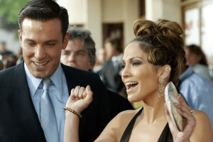 The Most Messy Celebrity Breakups Hollywood Has Ever Seen