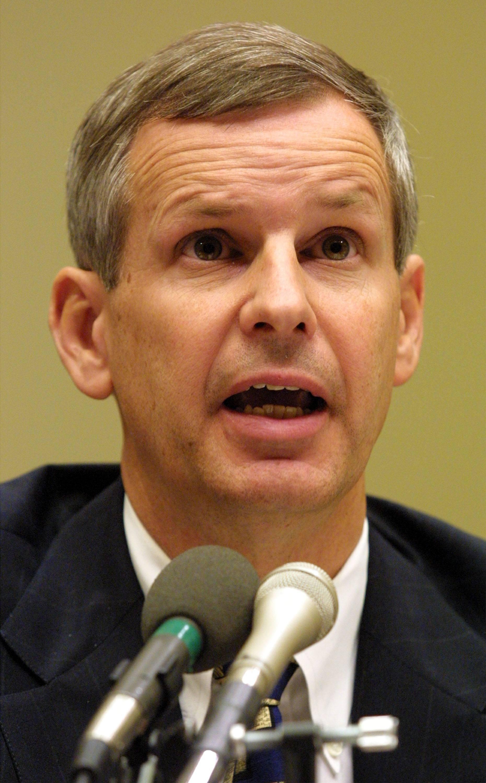 Charlie Ergen testifying