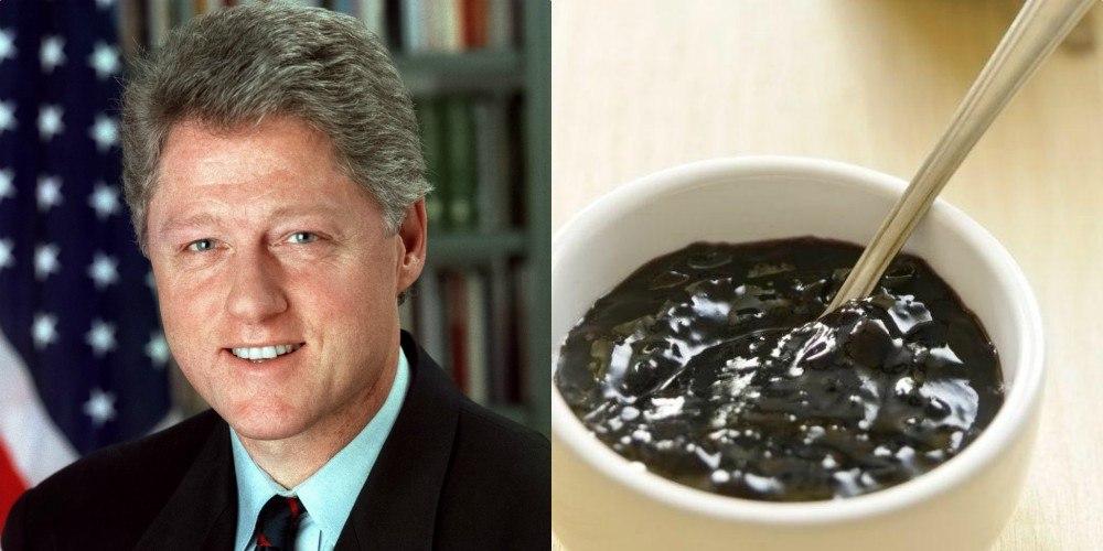 Clinton-Coca-Cola-Jelly