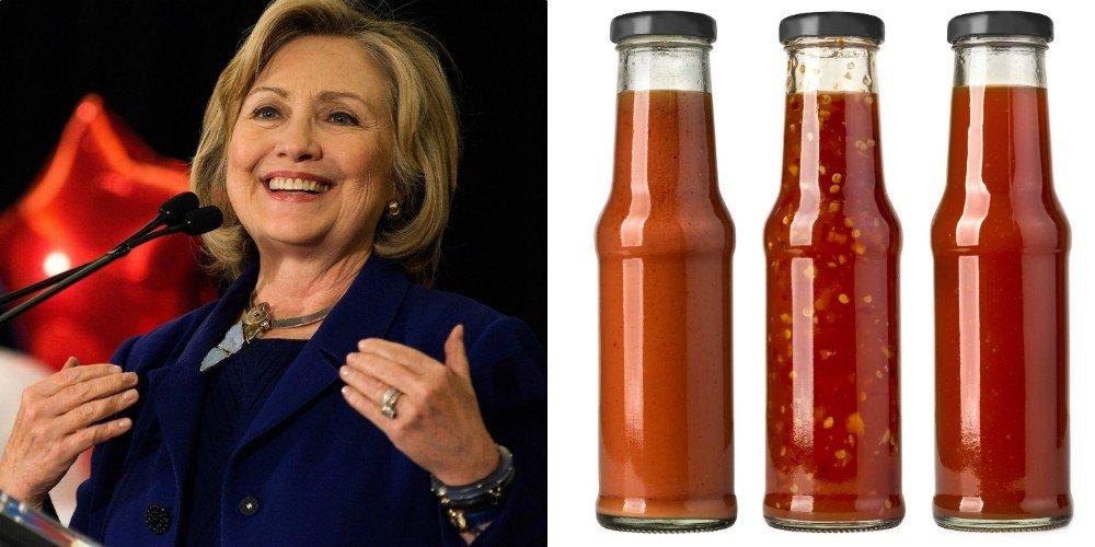 Clinton-Hot-Sauce