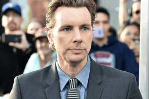 Dax Shepard Would Allow Daughters to Dabble In Psychedelic Drugs