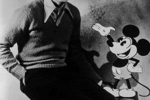 Shocking Things That Prove Walt Disney Was Actually a Horrible Person