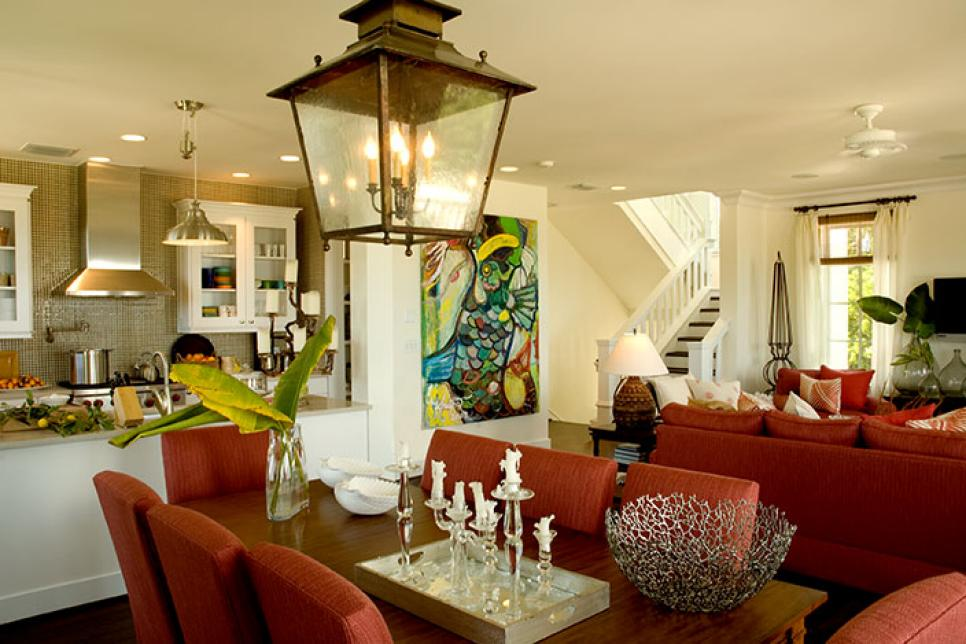 HGTV Dream-home-2008