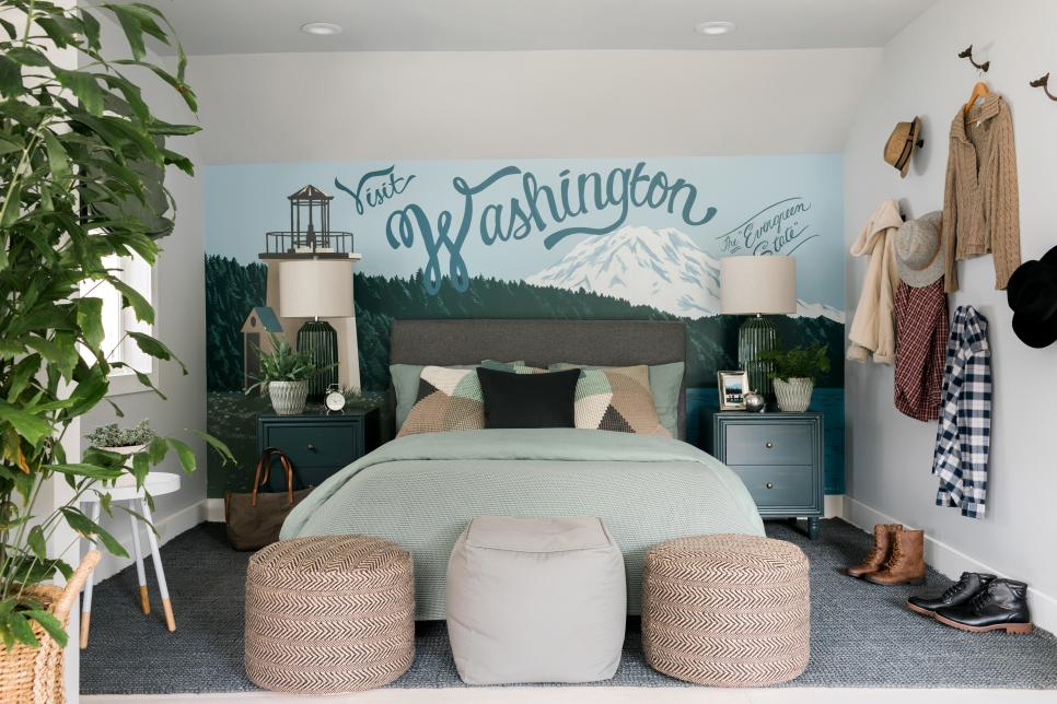 The Surprising Secrets Behind Hgtv S Dream Home Giveaway