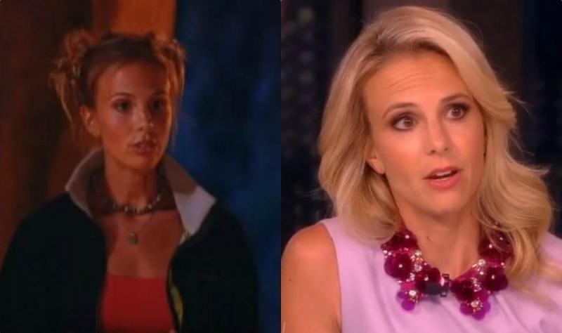 19 Celebrities Who You Forgot Appeared on Reality TV