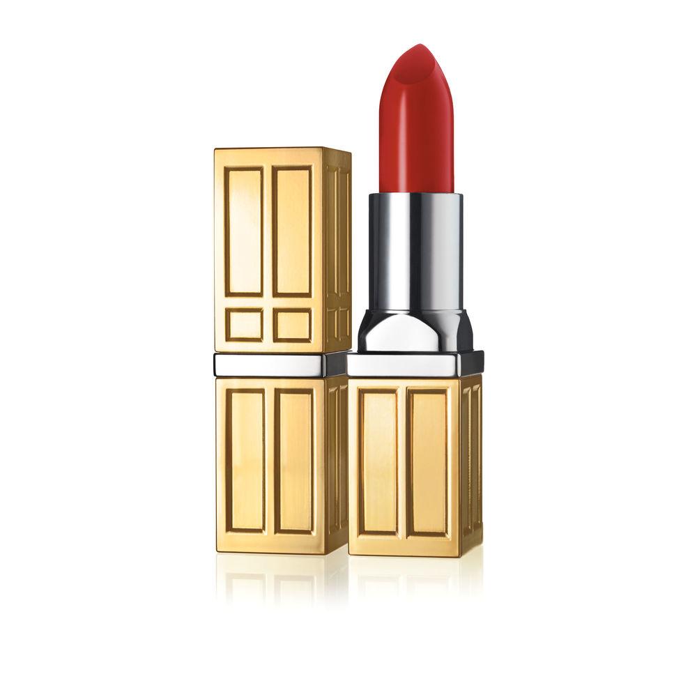 Elizabeth-Arden-Lipstick
