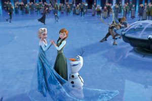 'Frozen 2': Everything We Know About the Disney Sequel