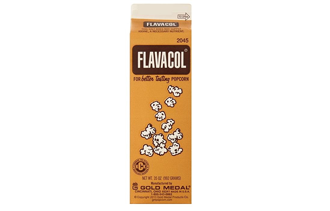 Flavacol-popcorn-salt