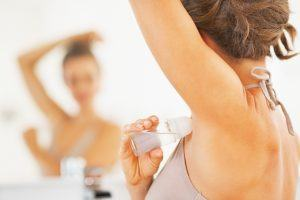 Natural Alternatives to Dangerous, Chemical-Ridden Deodorants That Actually Work