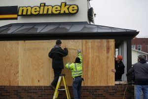 All the Ways Meineke Ripped Off Customers Over the Years