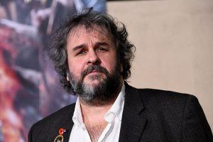 Lord of the Beatles? Here's What We Know About Peter Jackson's Beatles Movie