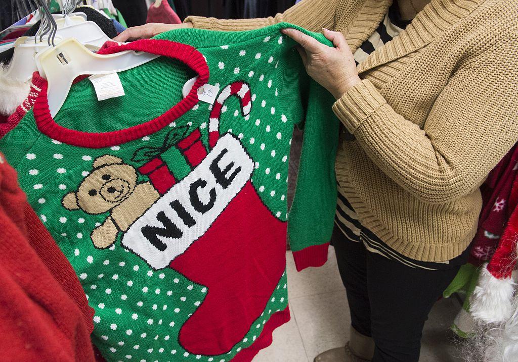 Christmas gift ideas for mom reddit nba