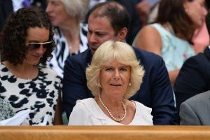 Why Camilla Is and Will Always Be the Black Sheep of the Royal Family