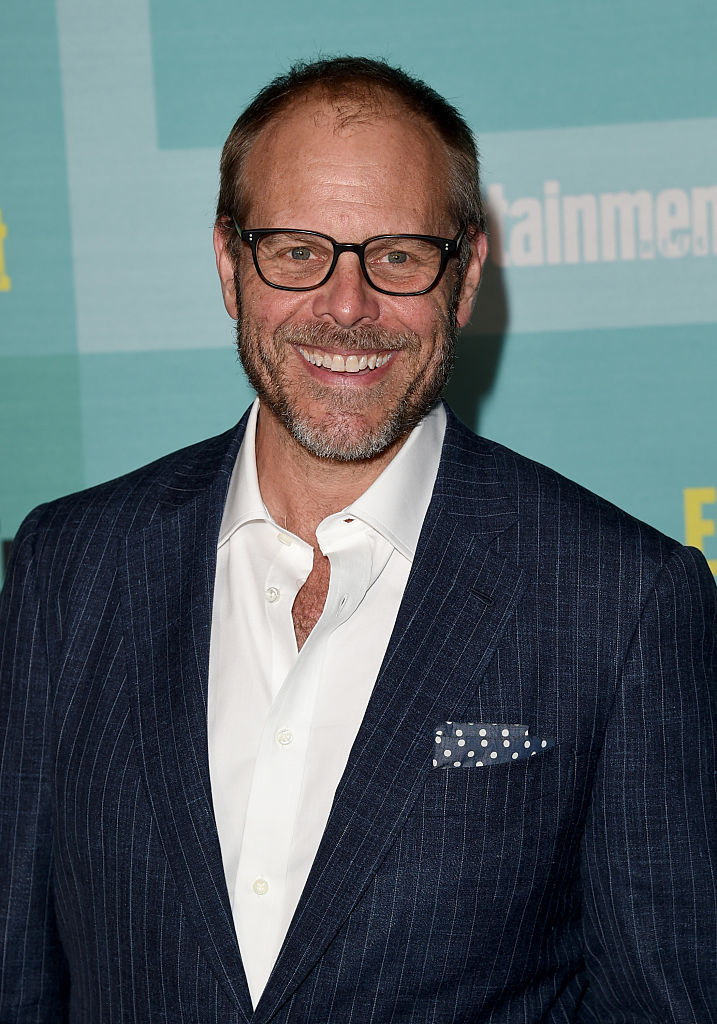 FEMA feuds with celebrity chef who served meals in Puerto ...