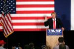 The Most Outrageous Things Donald Trump Has Ever Said