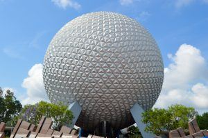Disney World Rides You Shouldn't Waste Your FastPass On