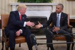 Every Way Fox News Treats Donald Trump Differently Than Barack Obama